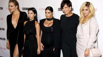 My Predictions For The Kardashians In 2018