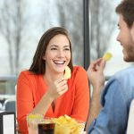 What His Restaurant Choice Says About Your Relationship