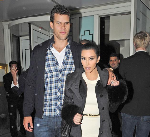 Kim-Kardashian-Kris-Humphries-divorce-rumours