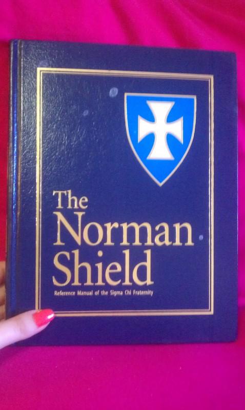 Stealing their ritual book > stealing their composite. TSM.