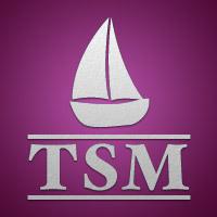 tsm-social-icon
