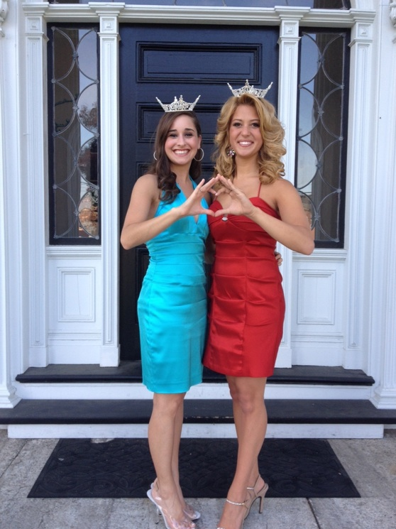 Throwing what you know < throwing what you know with a crown on. TSM.