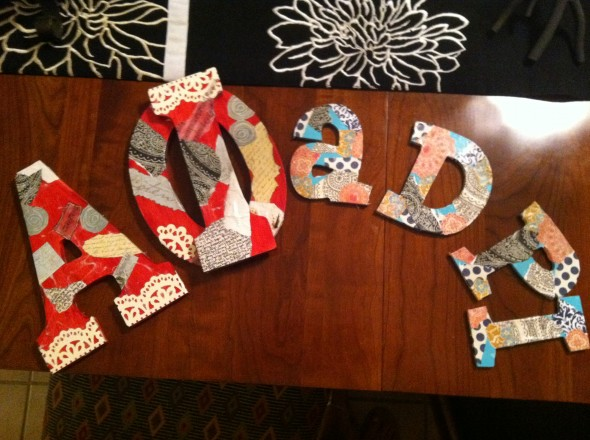Summer crafting for your Little with your bestie from home. TSM.