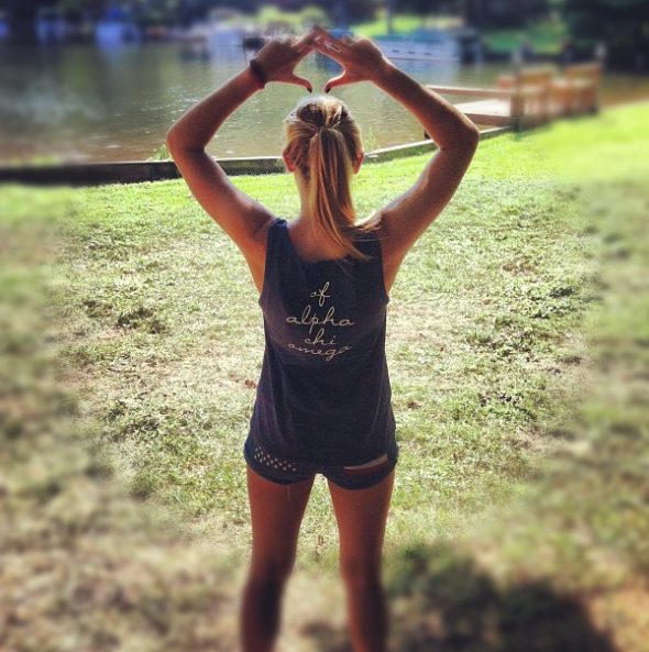 Throwing what I know on vacation at my family's lake house. TSM.