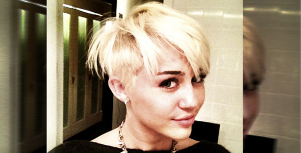 Miley-Cyrus-Haircut-2-600-400