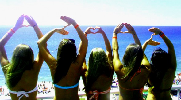 Throwing what we know at PCB. TSM.