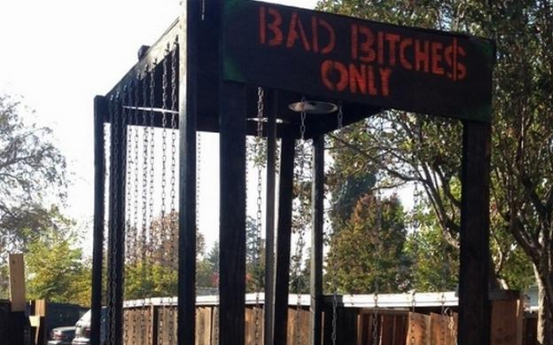 Escort girls in Santa Clara