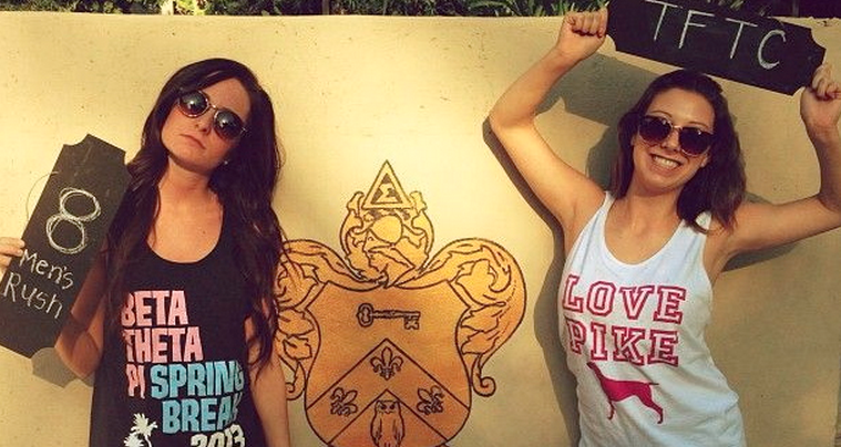 4 Reasons Everyone Should Be Single In College