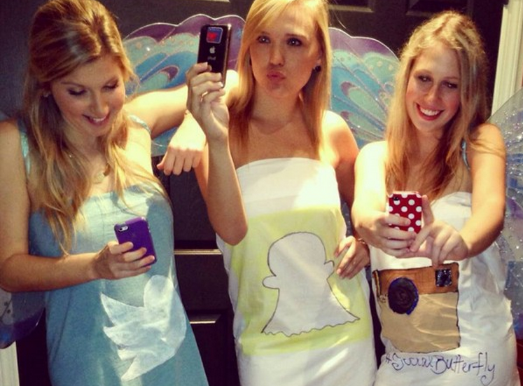20 Signs You're An Actual Social Media Stalker