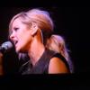 Screen Shot 2014-06-10 at 4.29.18 PM