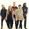 pentatonix problem
