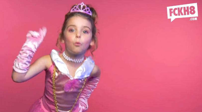 Fucking Princess
