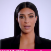 Kim Commercial