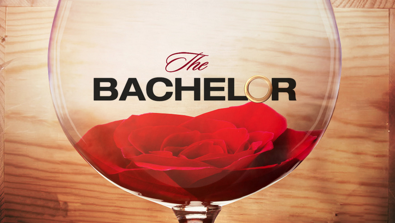 "You Won't Be Able To Get Through The New Season Of ""The Bachelor"" Without This Drinking Game"