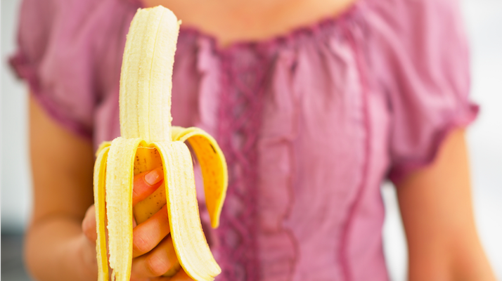 29 Penis Facts That You Need To Know Right Freaking Now