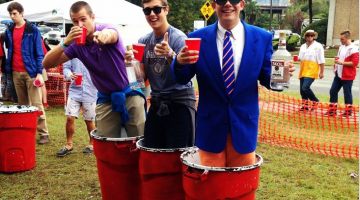 36 Reasons Why Boys Are Completely Incapable Of Being Grown-Ups