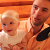 This Dad Wrote A Song For His Daughter And It Will Melt Your Heart