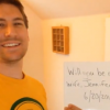 World's Most Thoughtful Boyfriend Took 365 Days To Plan This Beautiful Proposal