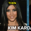 Here's How Much The Kardashians Have Changed Since The Show First Aired