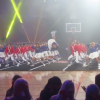 "OU Gamma Phi Beta's Dance Performance Looks Like A Scene From ""Bring It On"""