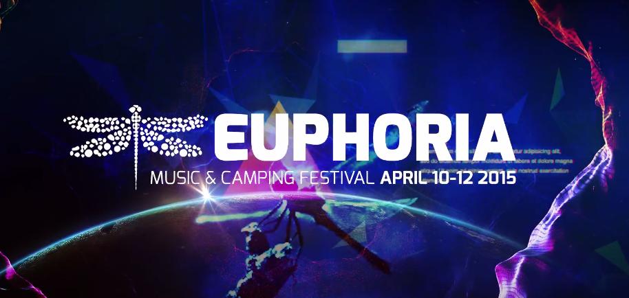 Euphoria Fest