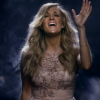 Carrie Underwood's Greatest Hits Mashup Will Be Stuck In Your Head All Week