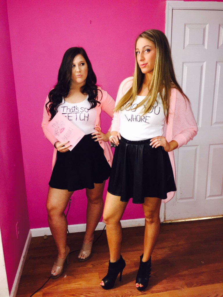 Total Sorority Move What It S Really Like Being Social