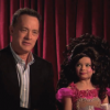 "This ""Toddlers & Tiaras"" Featuring Tom Hanks And His Daughter Is The By Far The Best One Yet"
