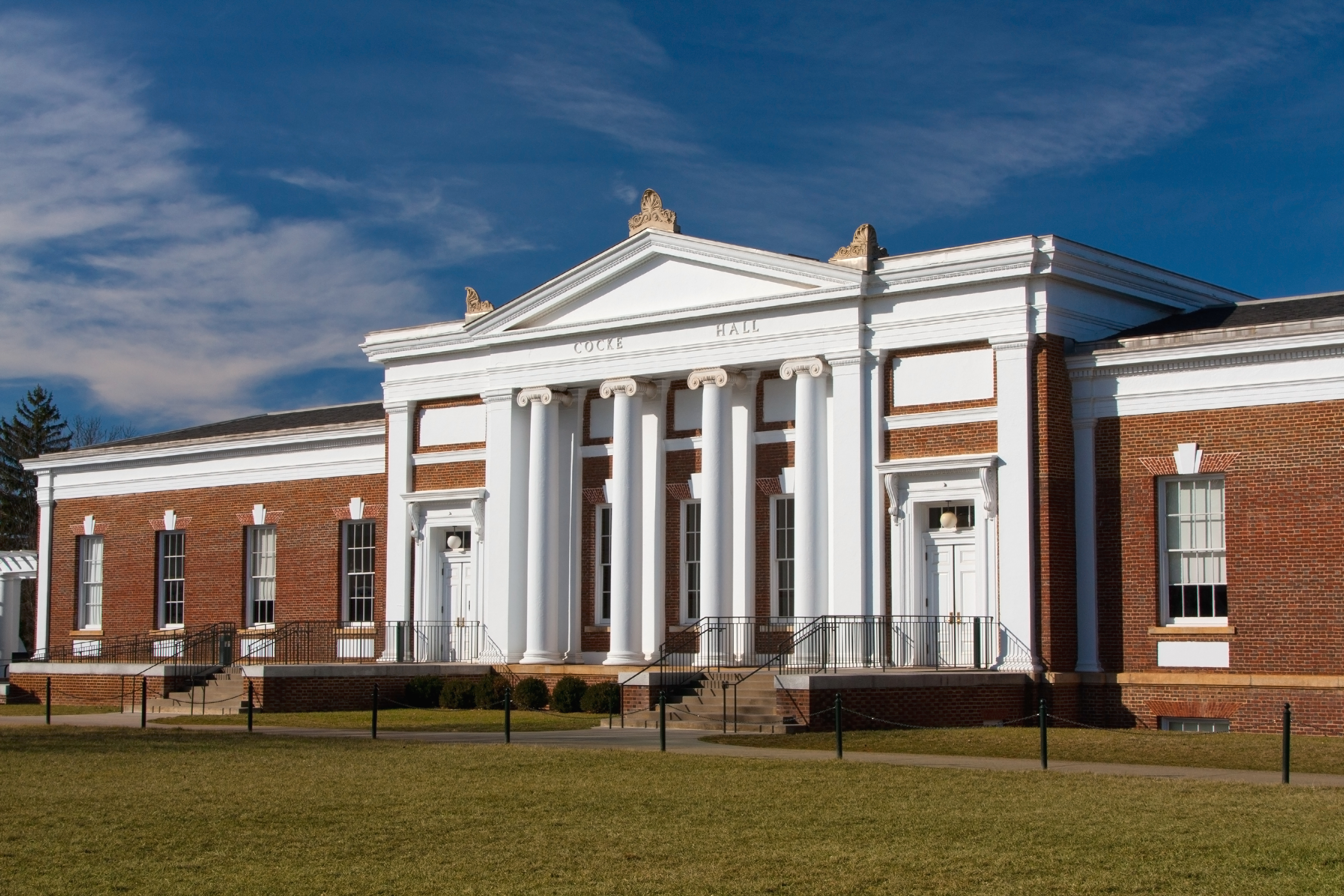 Rolling Stone Completes Investigation Of Faulty UVA Reporting, Writer Releases Official Statement