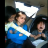 Little Boy Has A Hilarious Emotional Wreck When His Parents Tell Him He Isn't A Single Lady