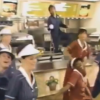 This McDonald's Training Video From The 80's Including A Fake Michael Jackson Is A Gateway Into The Past