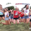 Arizona Alpha Chi Omega Stands Out In A Sea Of Recruitment Videos