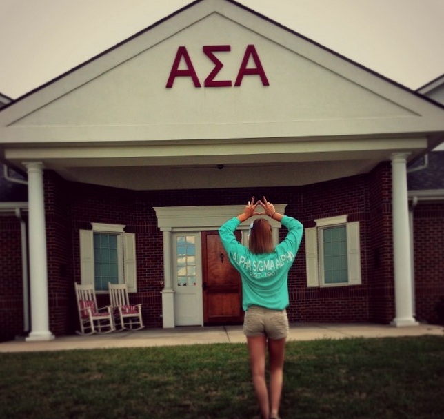 I Won't Visit My Sorority's Headquarters Until This State Law Is Overturned