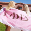 "Arizona Gamma Phi Beta's Recruitment Video Is A Real Life ""Legally Blonde"""