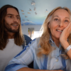 Son Makes A Video To Find His Mom A Boyfriend And It'll Leave You Grinning Ear To Ear