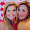 Gamma Phi Beta At Texas A&M Makes A Recruitment Video That'll Give You Goosebumps