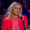 "You Don't Know Bitch Face Until You See Britney Spears On ""X Factor"""