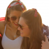 University Of Washington Alpha Phi Makes A Perfect Recruitment Video Without Blowing Glitter