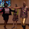 "Watch Titus From ""Unbreakable Kimmy Schmidt"" Join The ""Orange Is The New Black"" Crew"