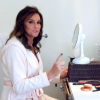 "Here's The First Look At Caitlyn Jenner's New Show ""I Am Cait"""