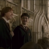 Someone Made A Harry Potter Trailer Reimagined As A Teen Comedy That's Almost Better Than The Original