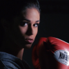 Here's The Miss USA Contestants Breaking Stereotypes And Being Badasses
