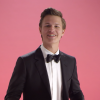 Try Not To Fall In Love When Ansel Elgort Dances