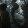 "The Trailer Is Out For The ""Jungle Book"" Remake And It's All Kinds Of Insane"