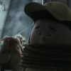 """UP"" As A Horror Movie Is Absolutely Terrifying"