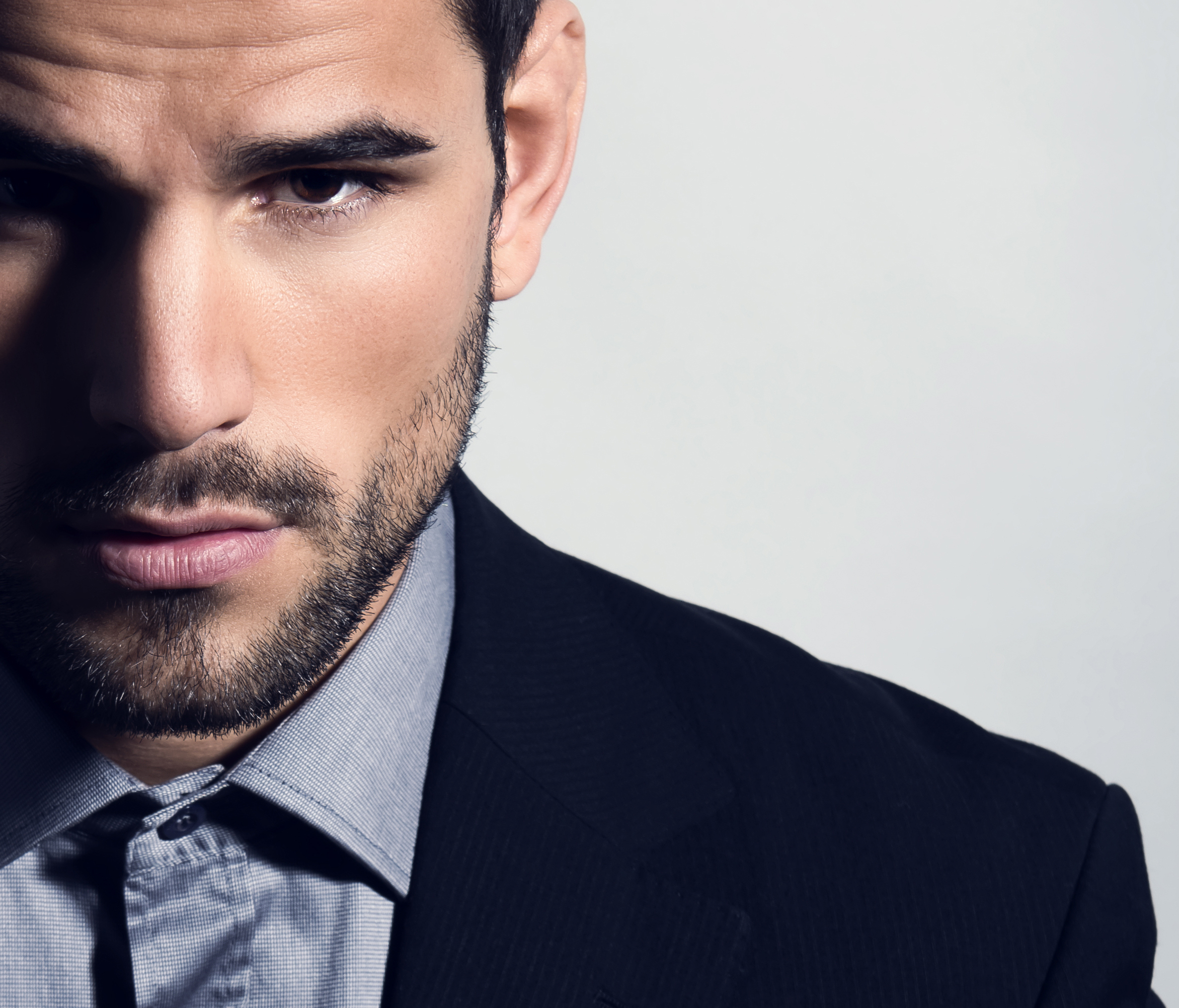 The 9 Things Every Girl Actually Wants A Guy According To Science
