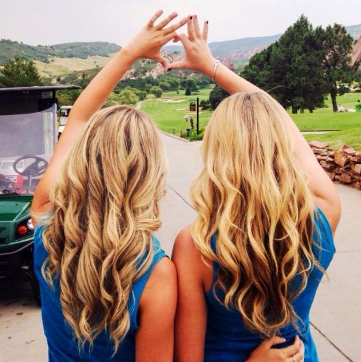 Sigma Kappa Nationals Bans Members From Throwing What They Know