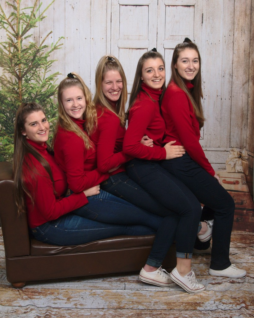 801aec7ab30b90397c271be435686597 - Awkward Family Christmas Photos