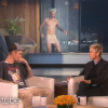 Justin Bieber Discusses Those Infamous Nude Photos, Basically Admits Having A Side Chick