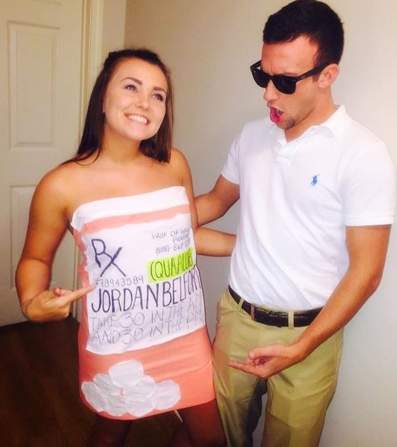 Total Sorority Move  The 33 Best Halloween Costumes -4727